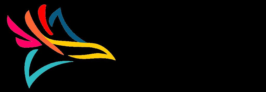 Logo-Europtours-travel