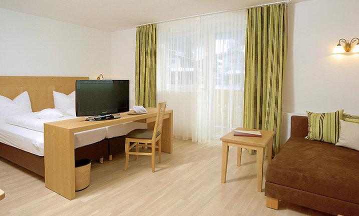 Private-tour-8-days-Austria-tours-hotel (3)
