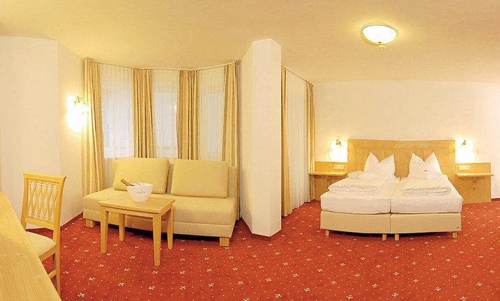 Private-tour-8-days-Austria-tours-hotel (6)