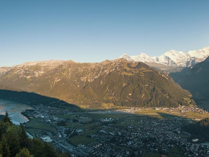 Swiss-Tours-interlaken